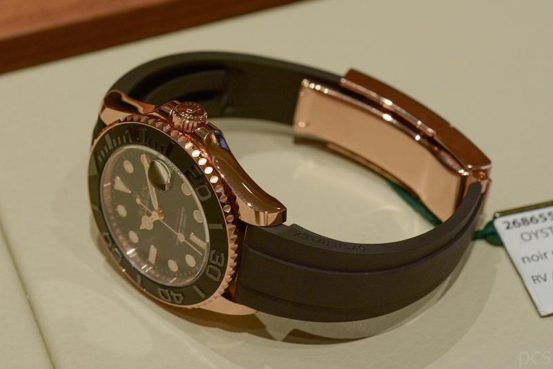 Rolex-Yacht-Master-268655_5302
