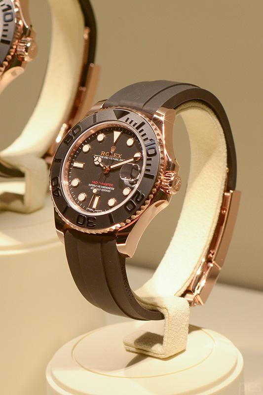 Rolex-Yacht-Master_4093