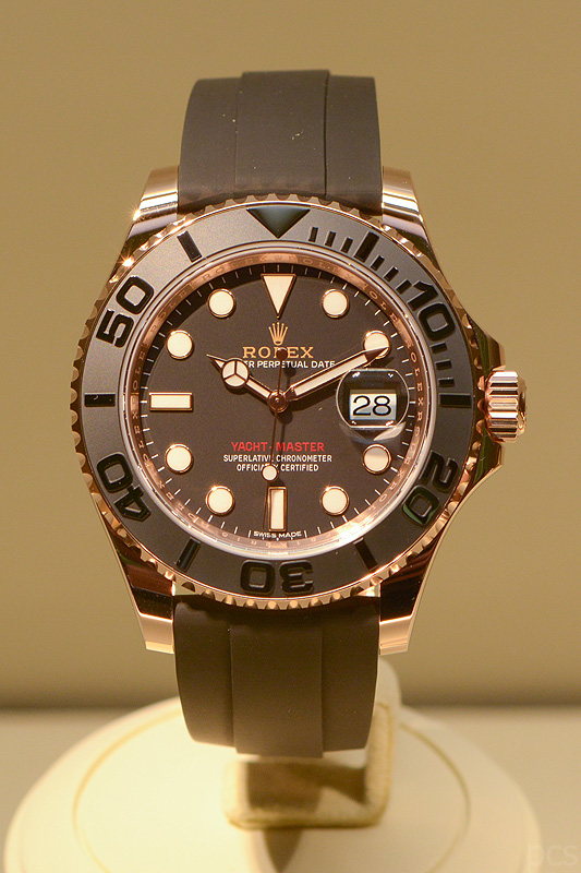 Rolex-Yacht-Master_4095