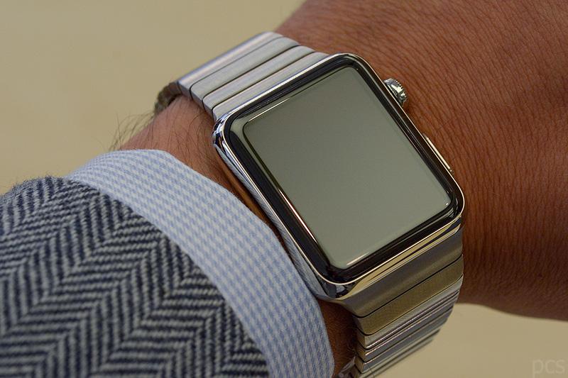 Apple-Watch_6384
