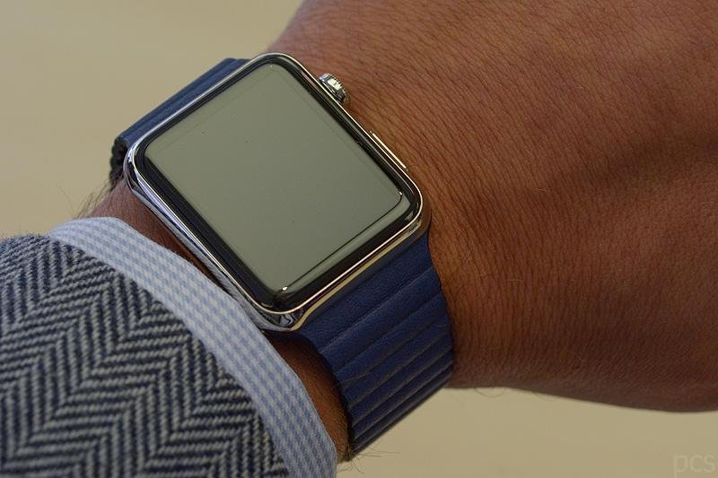 Apple-Watch_6390