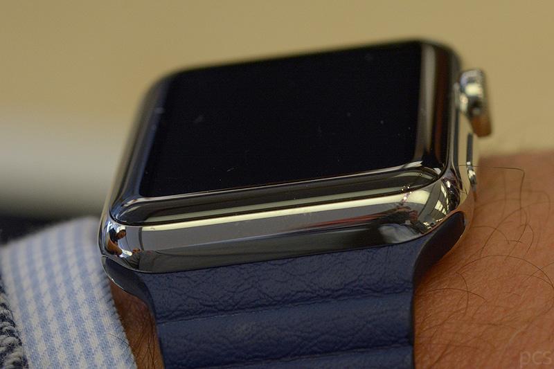Apple-Watch_6394