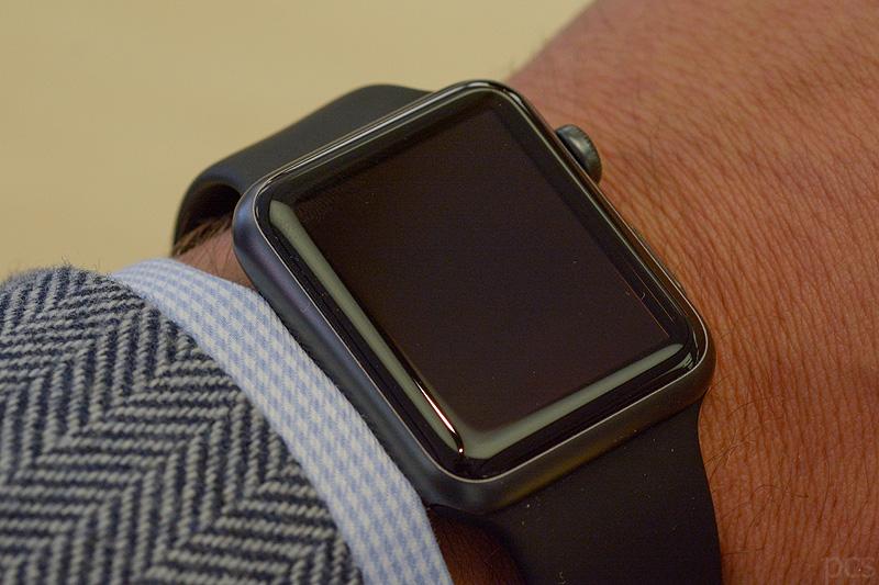 Apple-Watch_6400