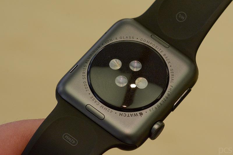 Apple-Watch_6402
