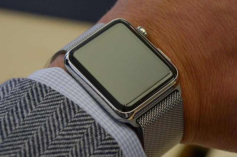 Apple-Watch_6406