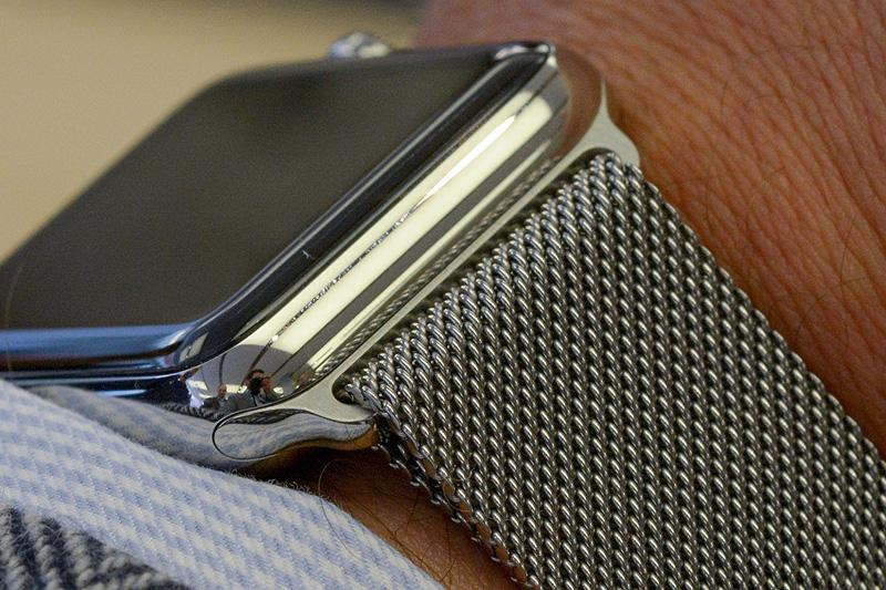 Apple-Watch_6407