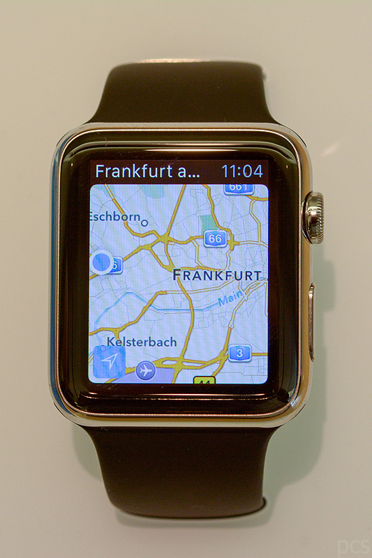 Apple-Watch_6426