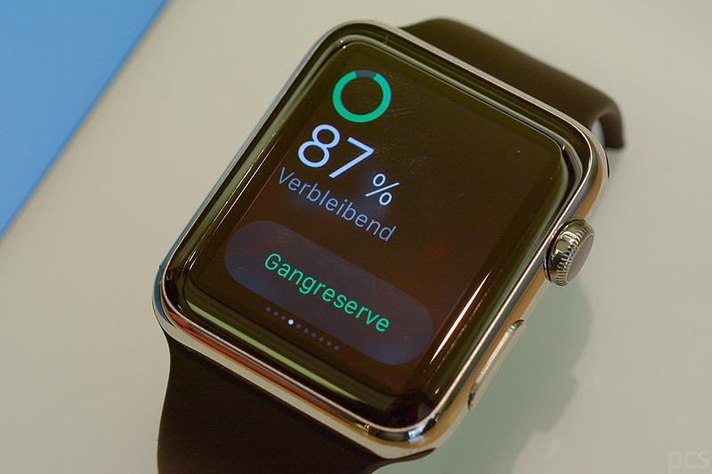 Apple-Watch_6428