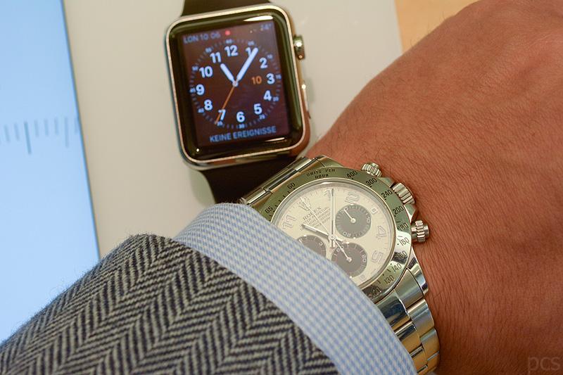 Apple-Watch_6429