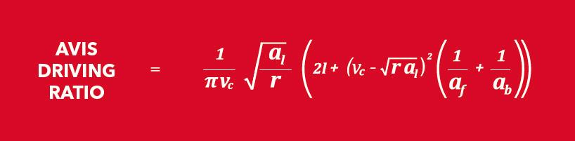 Avis-Formel