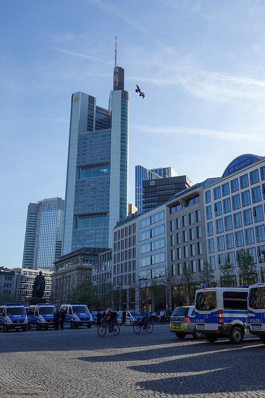 Breitling-Frankfurt_00927