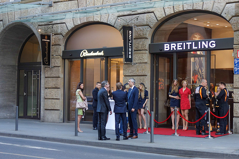 Breitling-Frankfurt_00934