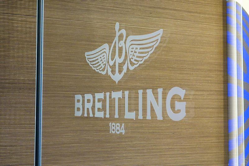 Breitling-Frankfurt_00938