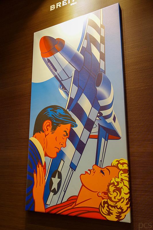 Breitling-Frankfurt_00945