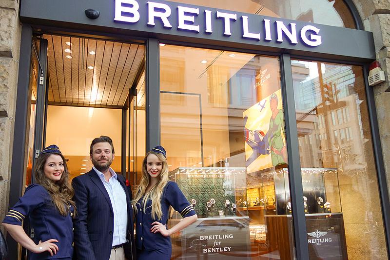 Breitling-Frankfurt_00952