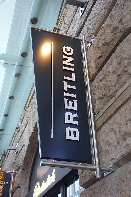 Breitling-Frankfurt_00955
