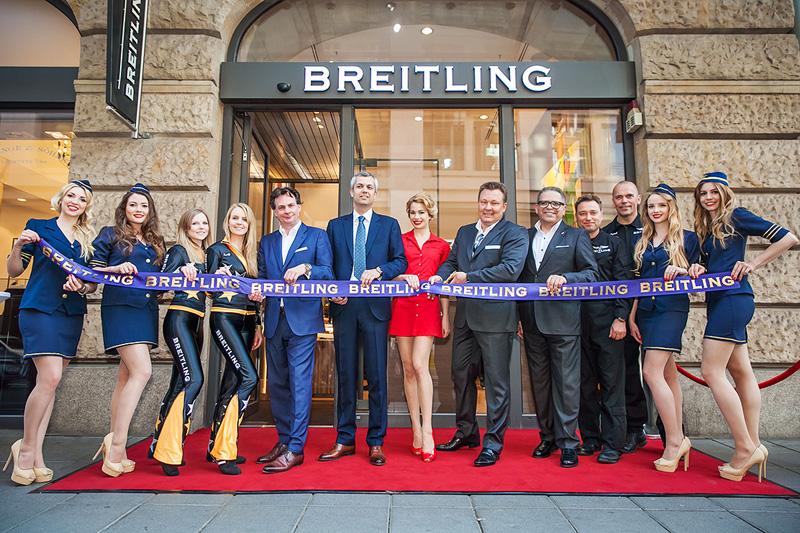 Breitling_Frankfurt