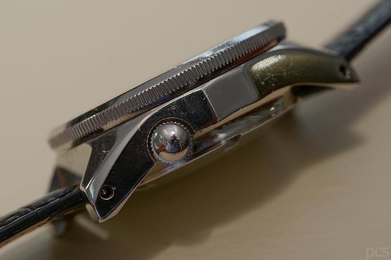 Dr-Crott-61-Blancpain_6220