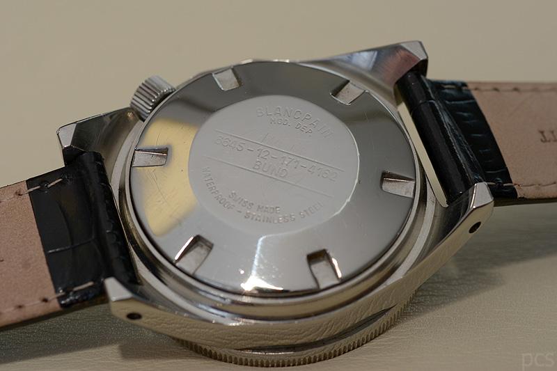 Dr-Crott-61-Blancpain_6222