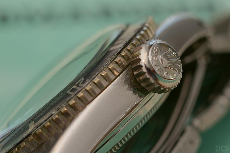 Dr-Crott-61-Rolex_6043