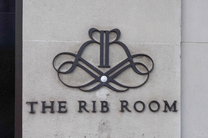 The-Rib-Room_00248