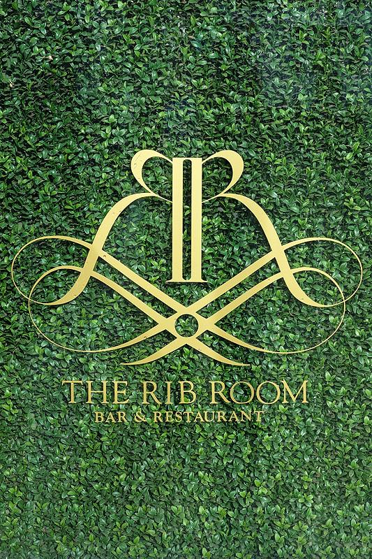 The-Rib-Room_00249