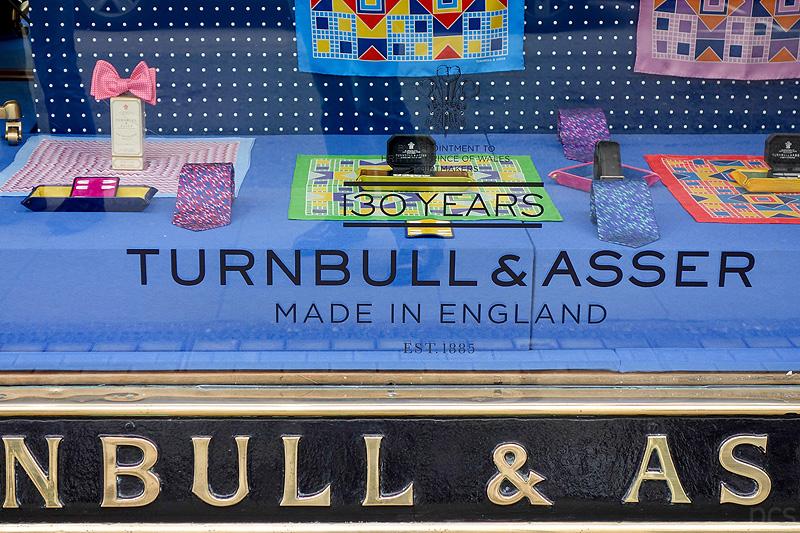 Turnbull-Asser_00324
