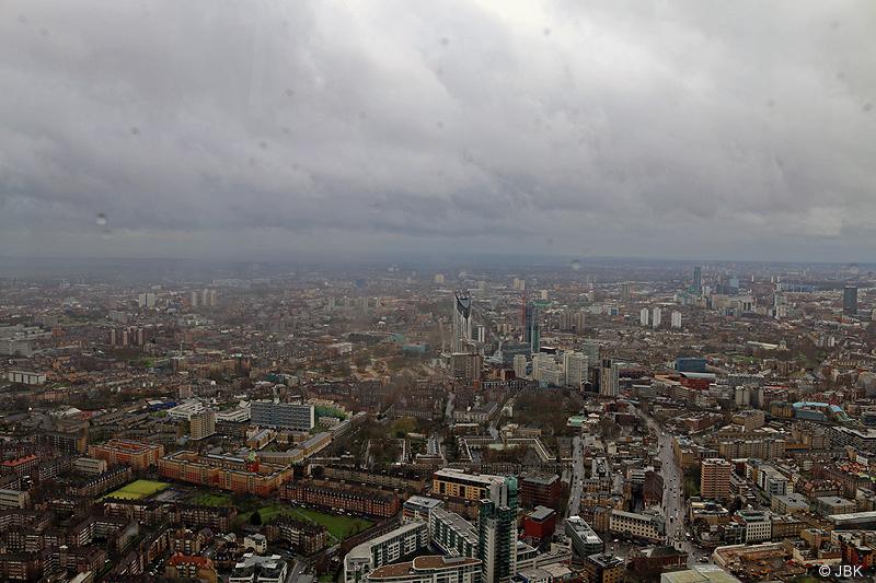 london_9479