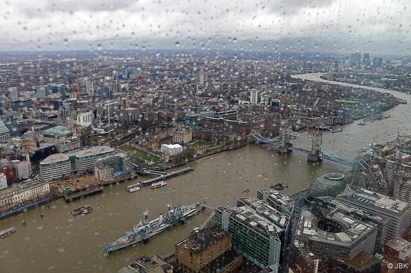 london_9493