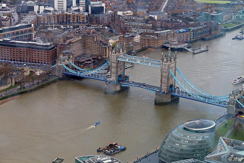 london_9496