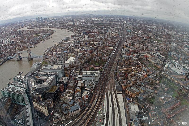 london_9510