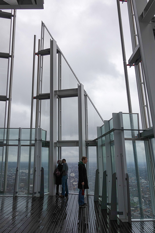 shardview_00116