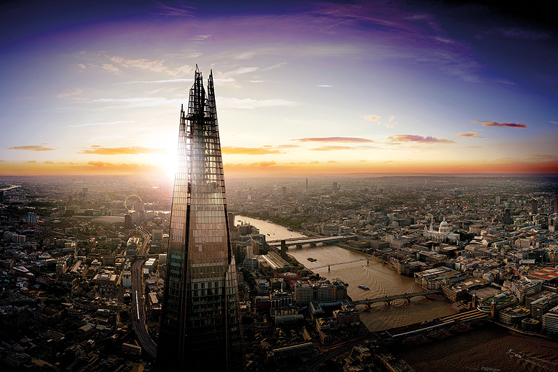 shardview_01