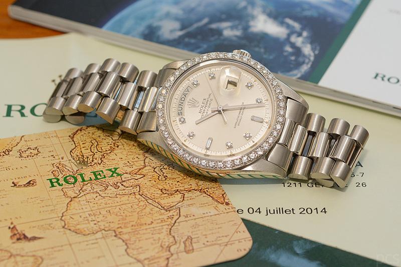 Dr-Crott-61-Rolex_5931
