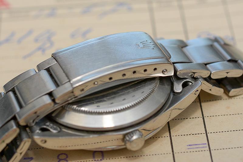 Dr-Crott-61-Rolex_5942