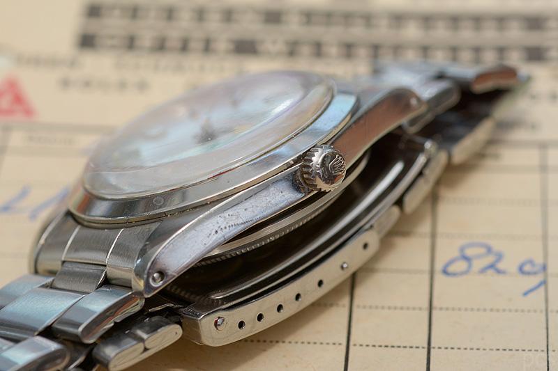Dr-Crott-61-Rolex_5943