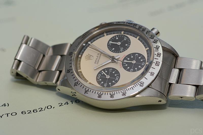 Dr-Crott-61-Rolex_5945