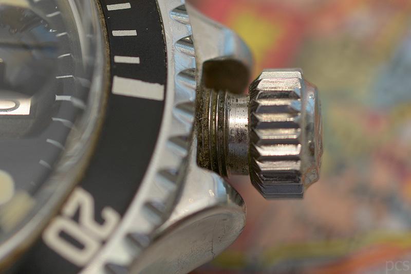 Dr-Crott-61-Rolex_5980