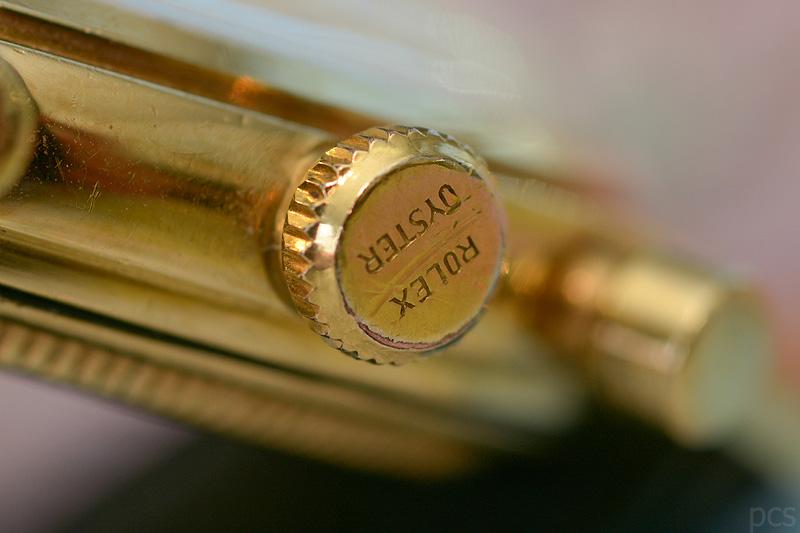 Dr-Crott-61-Rolex_5990