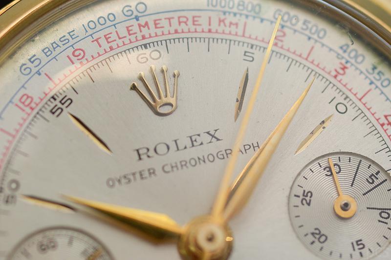 Dr-Crott-61-Rolex_5994