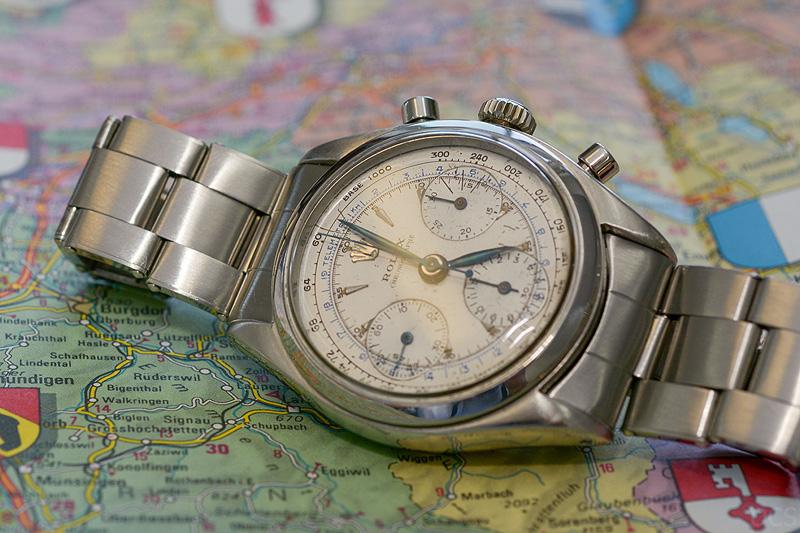 Dr-Crott-61-Rolex_5997
