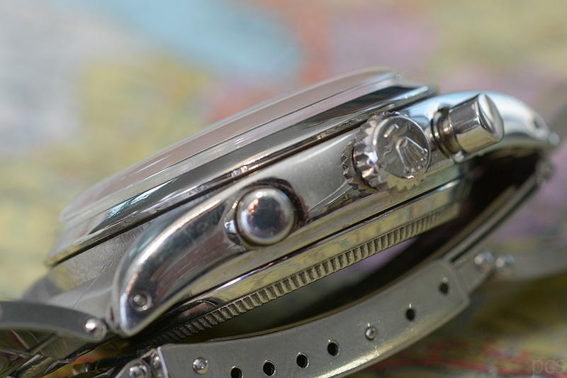 Dr-Crott-61-Rolex_6007