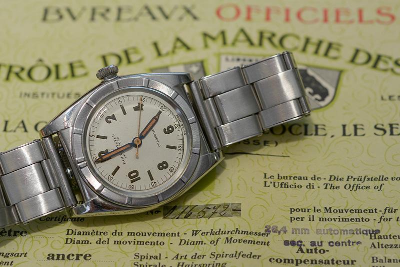 Dr-Crott-61-Rolex_6031