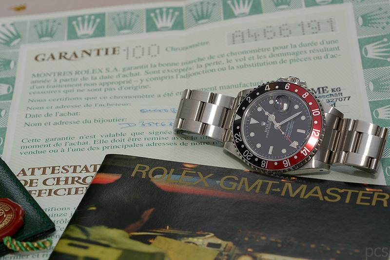 Dr-Crott-61-Rolex_6262