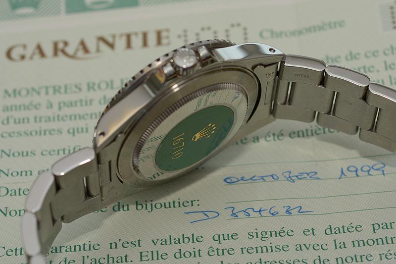 Dr-Crott-61-Rolex_6266