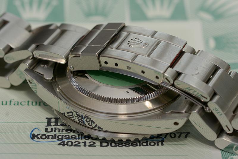 Dr-Crott-61-Rolex_6271