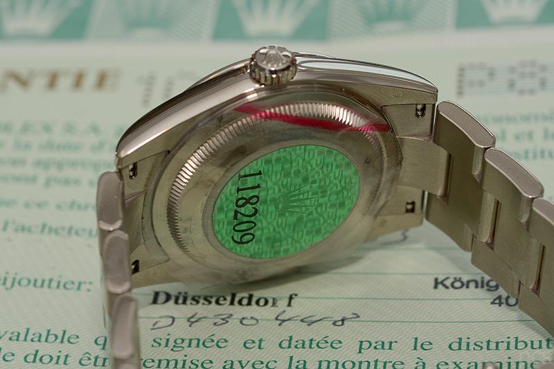 Dr-Crott-61-Rolex_6275