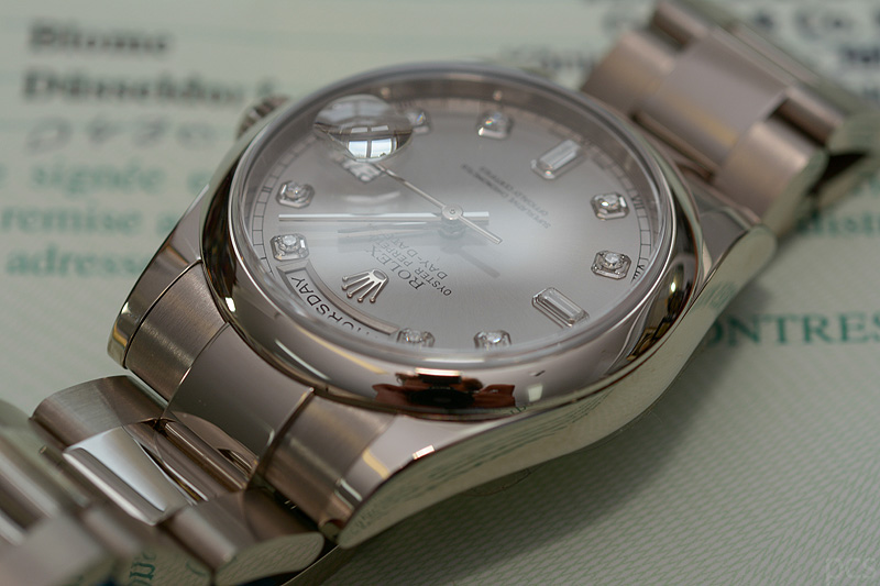 Dr-Crott-61-Rolex_6279