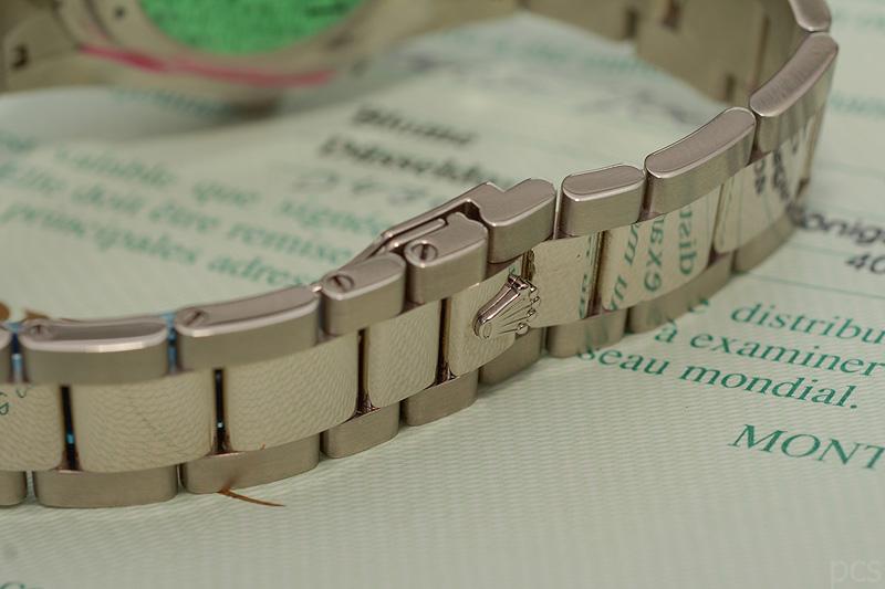 Dr-Crott-61-Rolex_6280