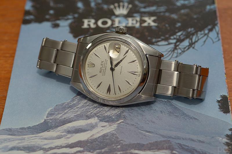 Dr-Crott-61-Rolex_6281
